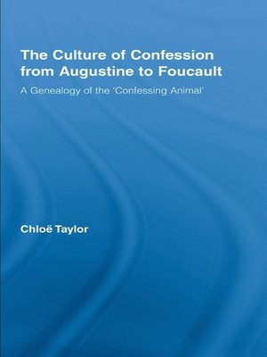 Chloe Taylor Overdrive Rakuten Overdrive Ebooks Audiobooks And