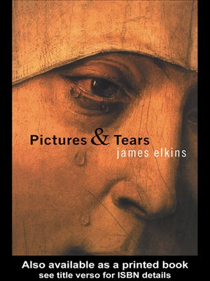 cover image of Pictures and Tears