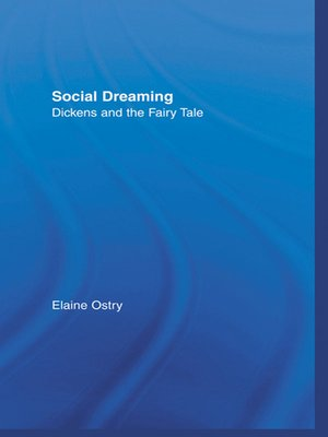 cover image of Social Dreaming