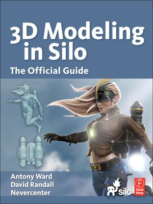 cover image of Modeling in Silo