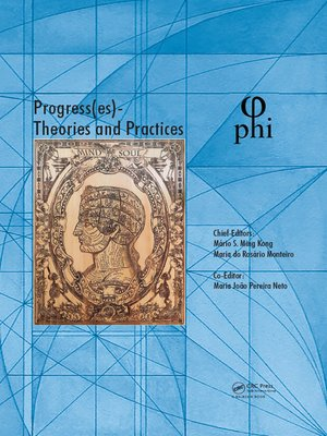cover image of Progress(es), Theories and Practices