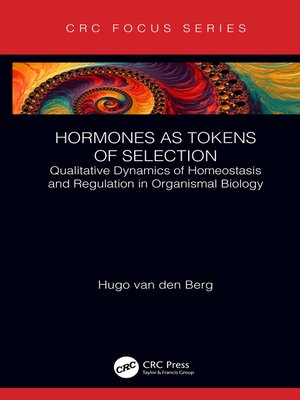 cover image of Hormones as Tokens of Selection