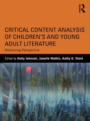 the dark child critical analysis Cliffsnotes is the original (and most widely imitated) study guide cliffsnotes study guides are written by real teachers and professors, so no matter what you're studying, cliffsnotes can ease your homework headaches and help you score high on exams founded in 1958 by clifton keith hillegass, cliffsnotes is the original company that produced study guides and book summaries ranging from.