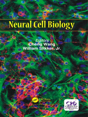 cover image of Neural Cell Biology
