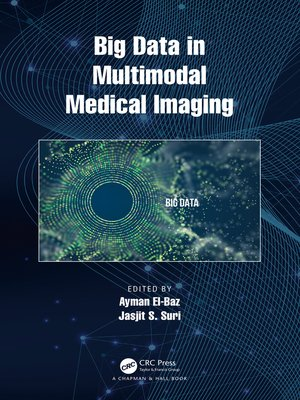cover image of Big Data in Multimodal Medical Imaging