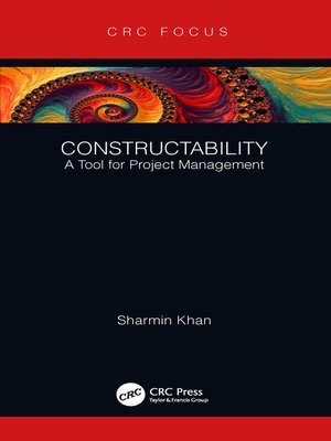 cover image of Constructability