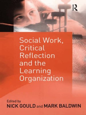 the fundamental rationale of the learning organizations 44 knowledge management and organizational learning explicit knowledge exists in the form of words, sentences, documents, organized data, computer programs and in other explicit forms.