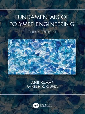 cover image of Fundamentals of Polymer Engineering