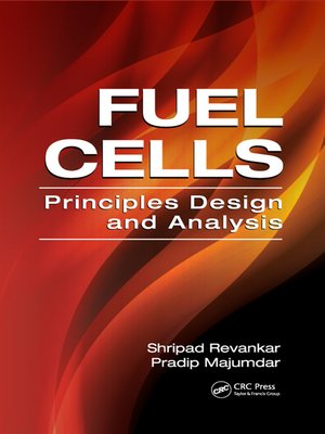 cover image of Fuel Cells