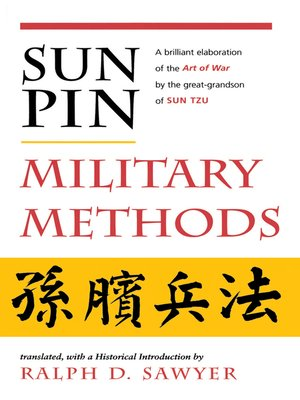 the art of war sun tzu epub vk