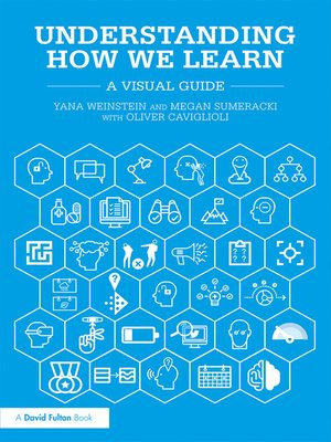 cover image of Understanding How We Learn