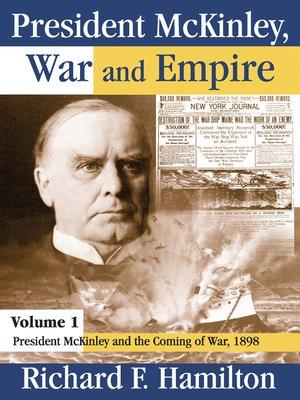 wellesley cambridge press ebook epub