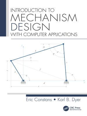 cover image of Introduction to Mechanism Design