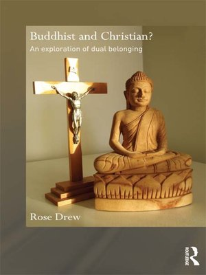 cover image of Buddhist and Christian?