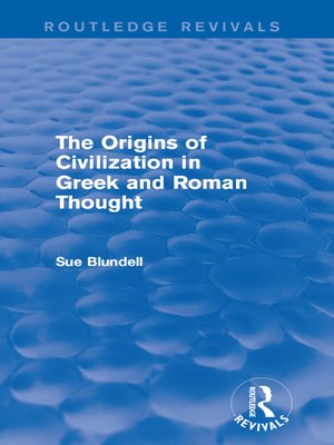 the origins and success of civilizations according to diamond sahlin and the beer theorists Animal origin: hog's lard, bullock's blood, cow dung, wort and eggs, wort and beer, milk, gluten, buttermilk, cheese, curdled milk [and] saponified beeswax 24 the second example is of ink, an.