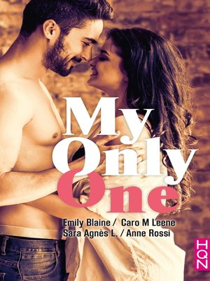 cover image of My Only One