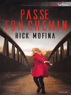 cover image of Passe ton chemin