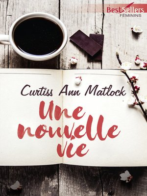 cover image of Une nouvelle vie