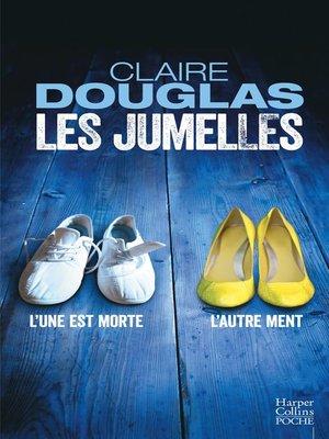 cover image of Les Jumelles