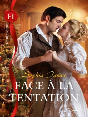 cover image of Face à la tentation