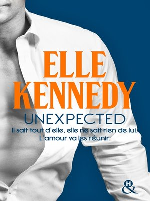 The Deal Elle Kennedy Epub