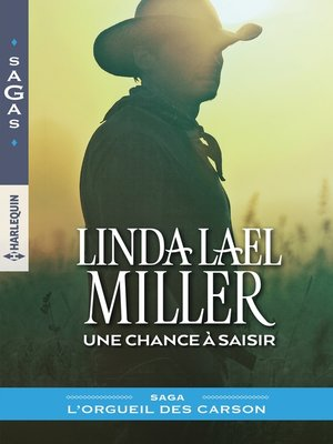 cover image of Une chance à saisir
