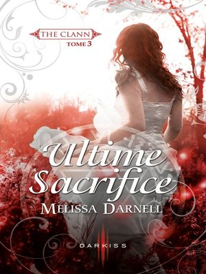 Crave By Melissa Darnell Epub