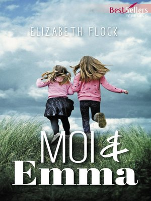 cover image of Moi & Emma