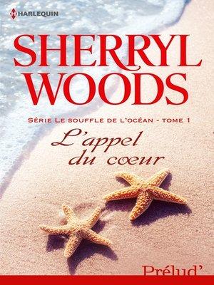 cover image of L'appel du coeur