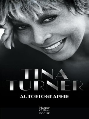 cover image of Autobiographie (version française)