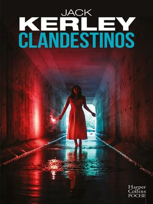 cover image of Clandestinos