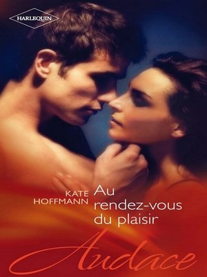 cover image of Au rendez-vous du plaisir