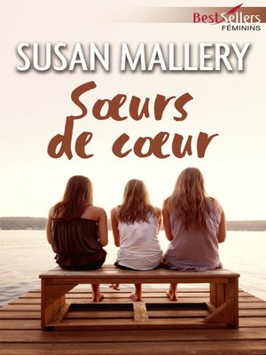 cover image of Soeurs de coeur