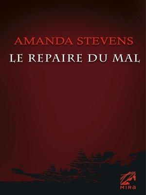 cover image of Le repaire du mal