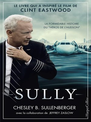 cover image of Sully