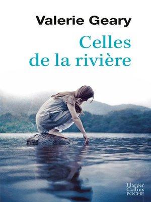 cover image of Celles de la rivière