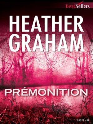 cover image of Prémonition