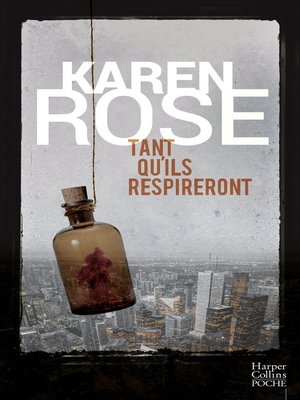 cover image of Tant qu'ils respireront