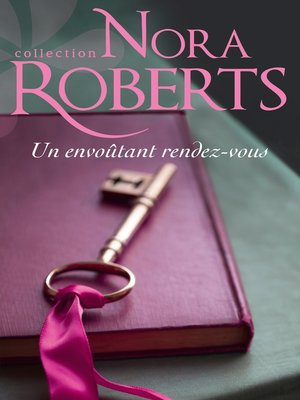 cover image of Un envoûtant rendez-vous