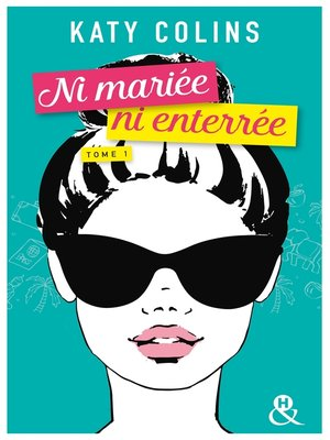 cover image of Ni mariée ni enterrée T1