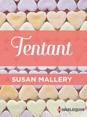 cover image of Tentant