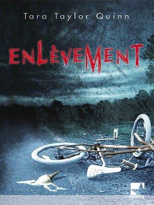 cover image of Enlèvement