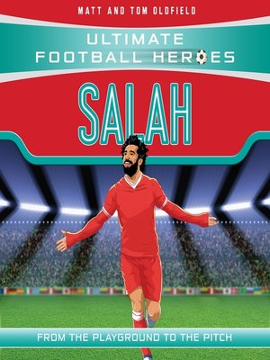 cover image of Salah