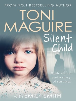 cover image of Silent Child