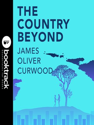 cover image of The Country Beyond