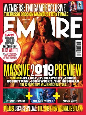 cover image of Empire Australasia