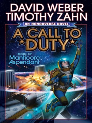 cover image of A Call to Duty