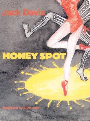cover image of Honey Spot