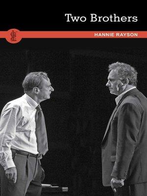 extinction hannie rayson free ebook