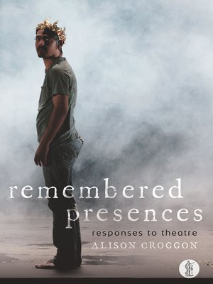 cover image of Remembered Presences